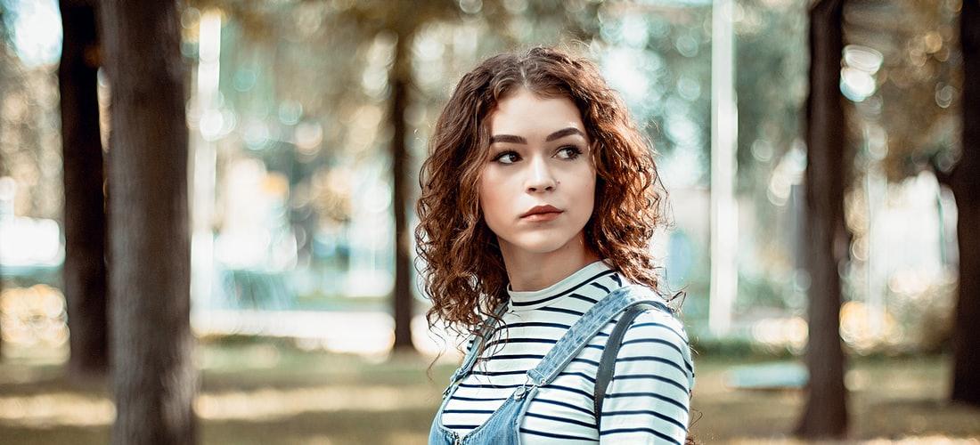 Adolescentes: Relojes de Plata para la Mujer Actual