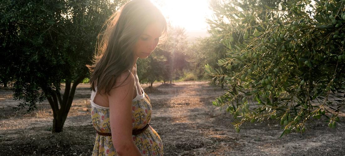 Bebés: ¿Cómo Aumentar Tus Probabilidades de Quedar Embarazada?