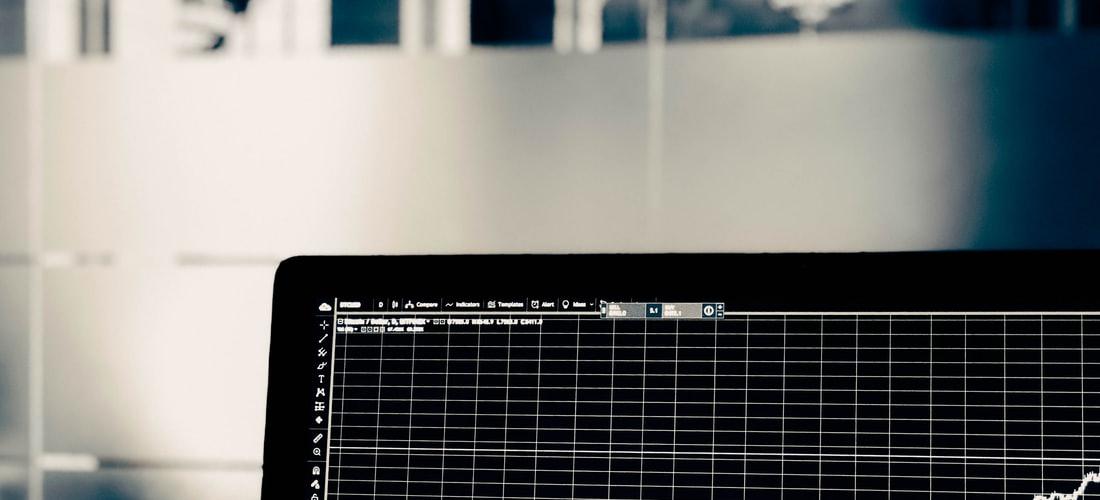 Hardware: Cuándo Recuperar los Datos de Raid