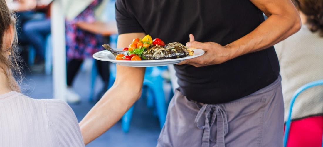 Nutrición: Cómo Reconocer las Causas de los Comedores Compulsivos