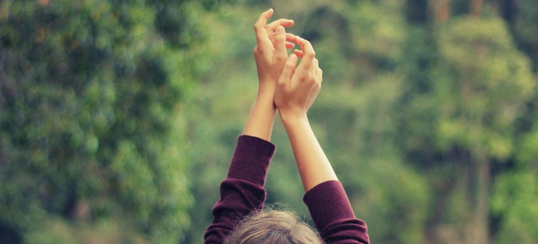 Amistad: Las Chicas Buscan Chicos - Como Conocer Hoy Mismo Hombres Increíbles