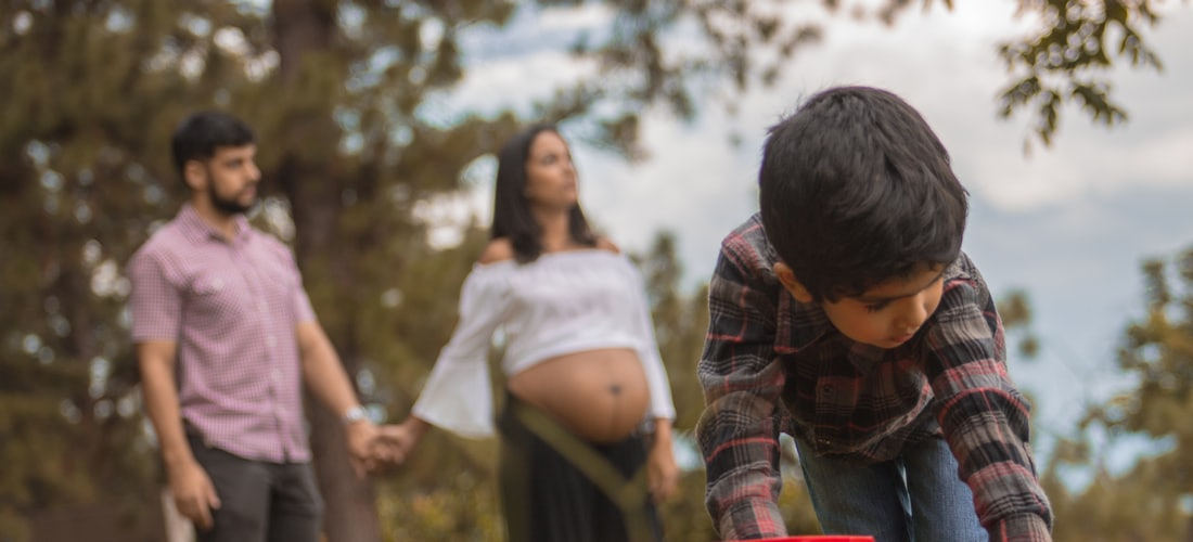 Bebés: Consejos para Quedar Embarazada Mas Rapido de Lo Que Crees