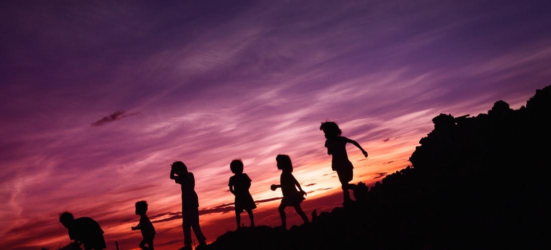 Tarjetas de Crédito: Presupuesto para el Estudio de Tus Hijos