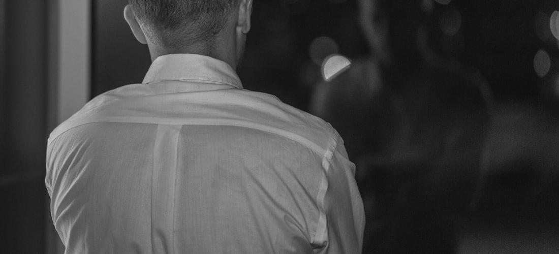 Economía Familiar: Cómo Planchar Perfectas Tus Camisas