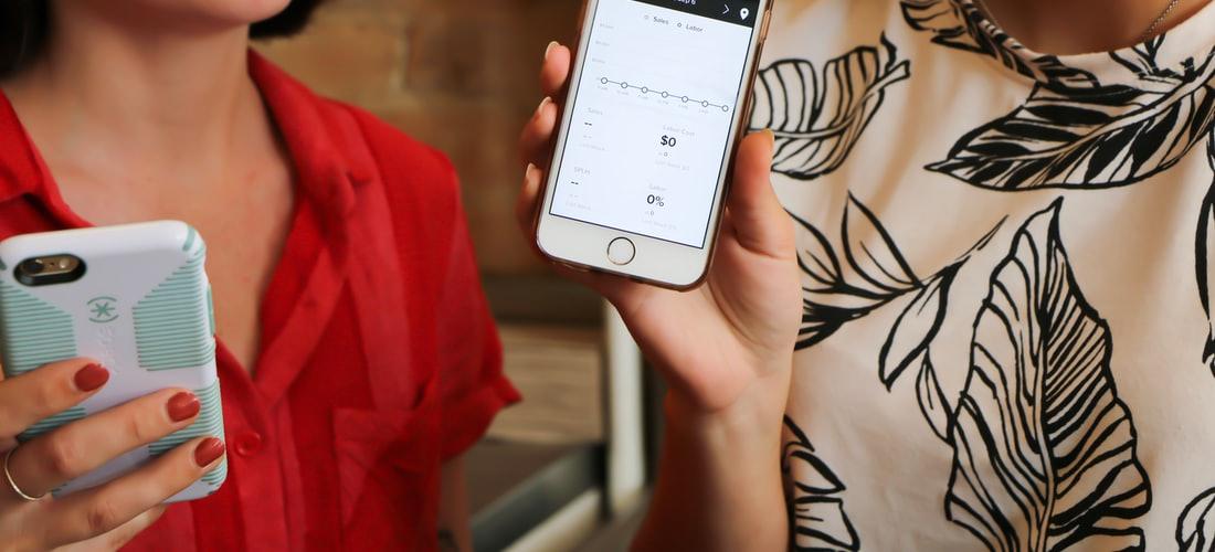 Telefonía Celular: El Auge de los Teléfonos Inteligentes o Smartphones