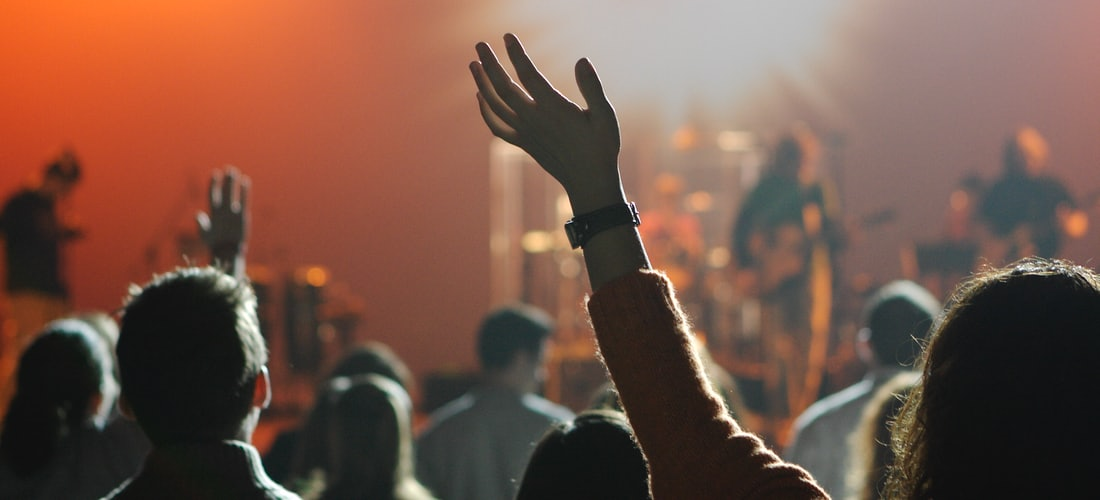 """Actitud y Éxito: Jesús, """"el Más Grande Líder de Todos los Tiempos"""""""