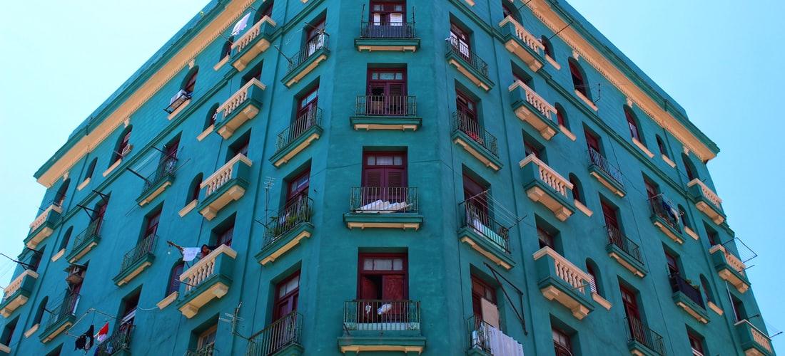 Finanzas Personales: Cosas a Tener en Cuenta Cuando Usted Alquila Apartamentos