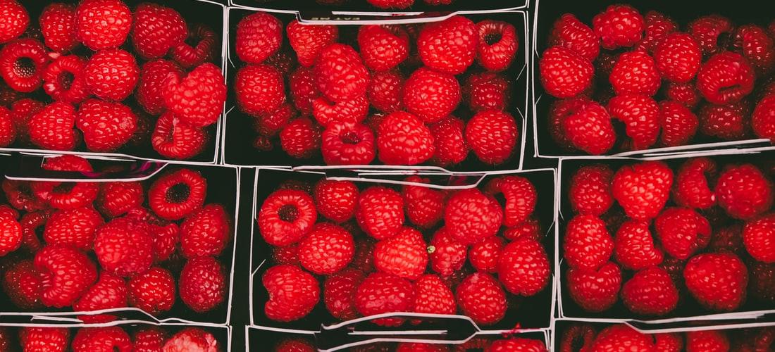 Nutrición: Mantenga la Carne Fresca Naturalmente