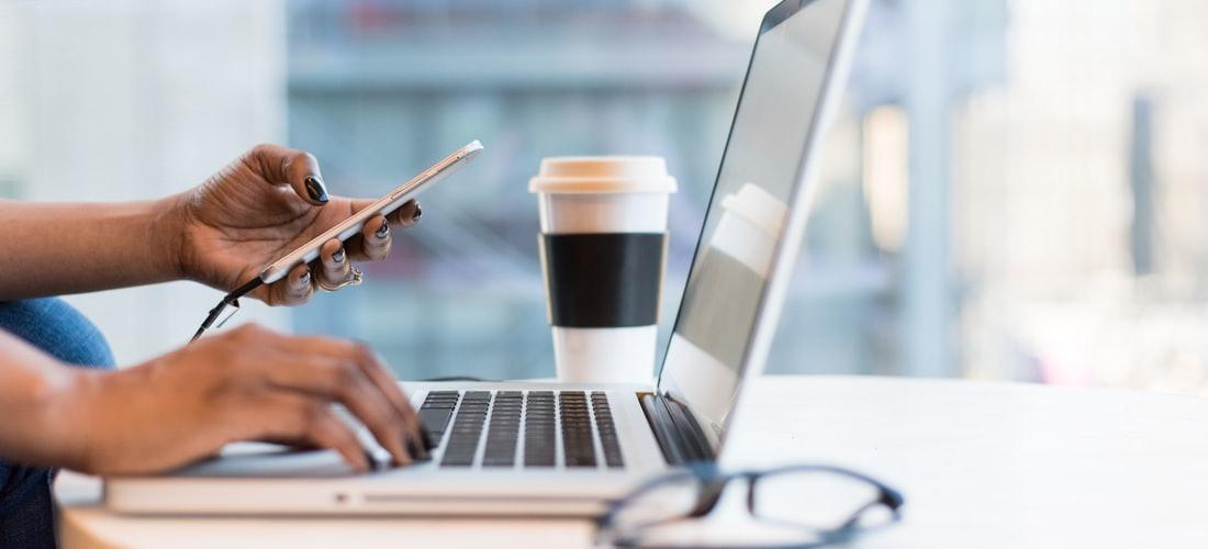 Tráfico y Optimización SEO: Cómo un Consultor Seo Puede Hacer Crecer su Negocio