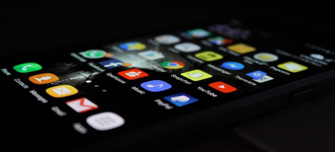 Telefonía Celular: Wechat 4.5 la Nueva Versión de la App