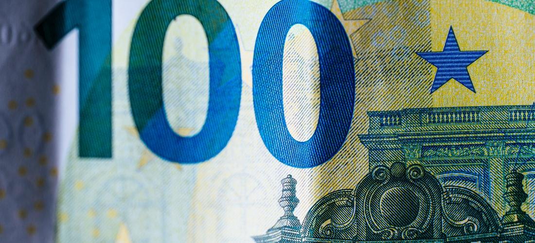 Búsqueda de Empleo: Ganar Dinero en Internet: un Trabajo Lucrativo
