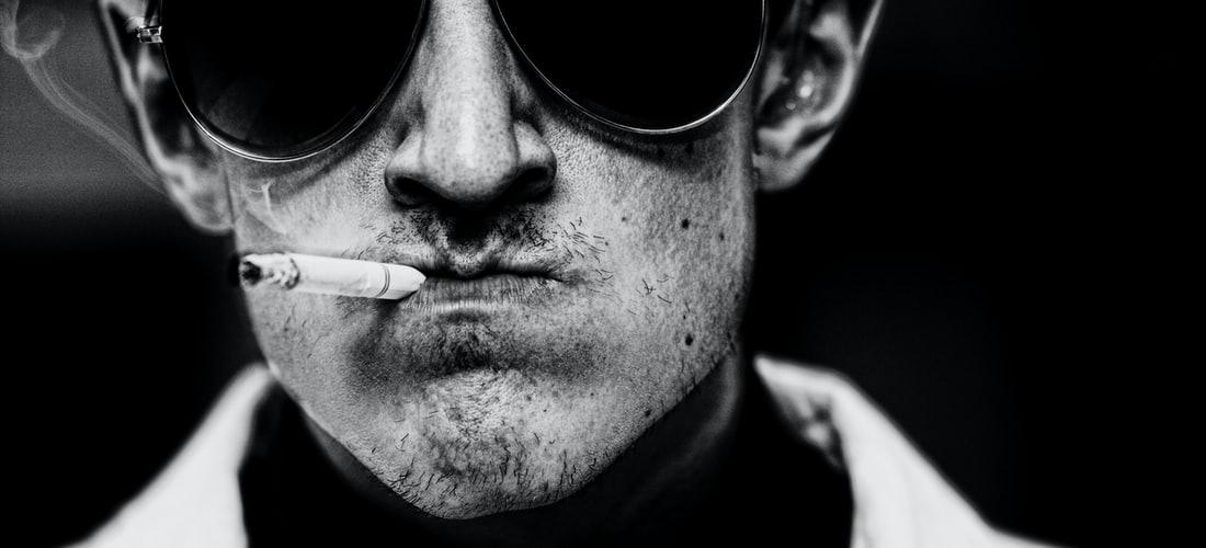Drogas y Adicciones: Dejar de Fumar para Siempre Sin Que Tengas Recaidas