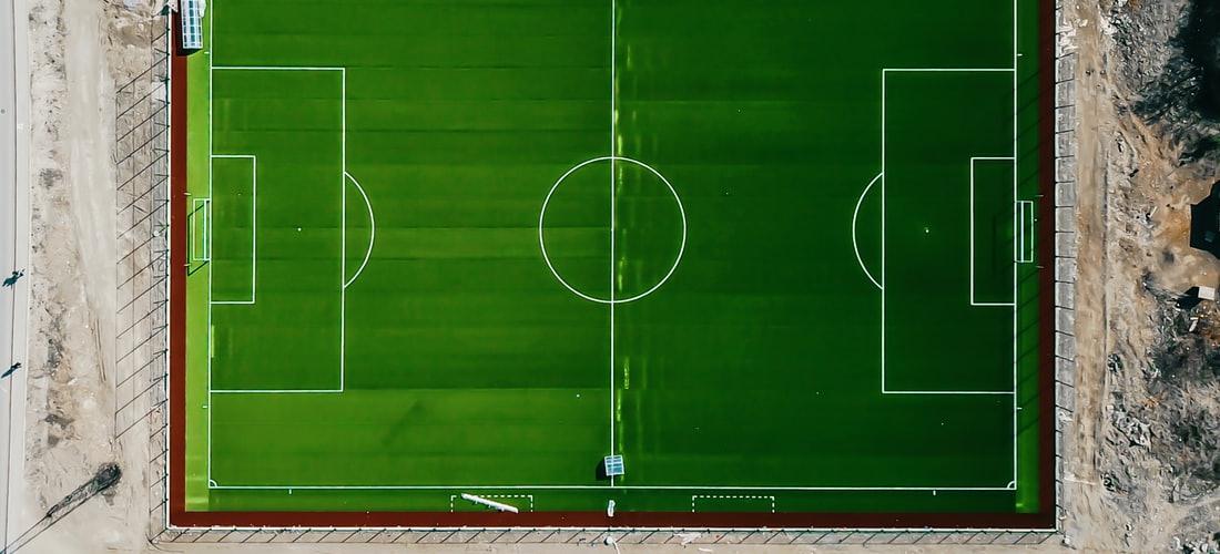 Futbol Soccer: ícono del Futbol Italiano