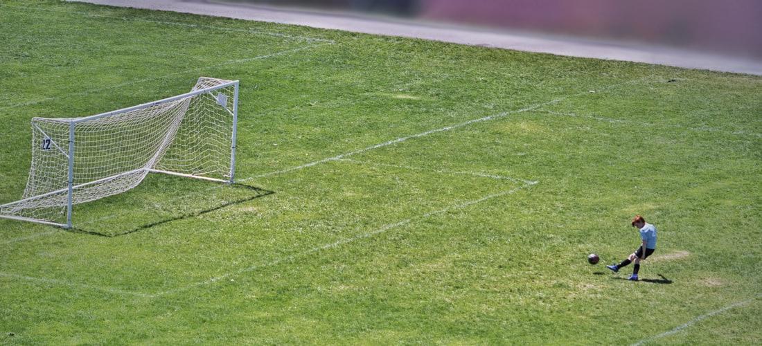 Futbol Soccer: El Renacer del Futbol Inglés