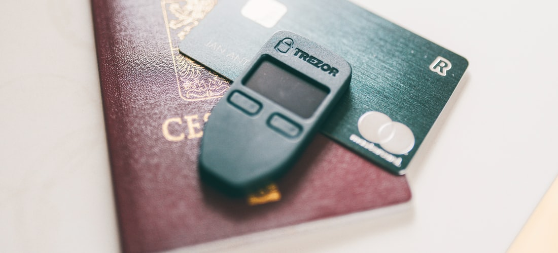Finanzas Personales: Lo Que Significa Estar en Buro de Crédito