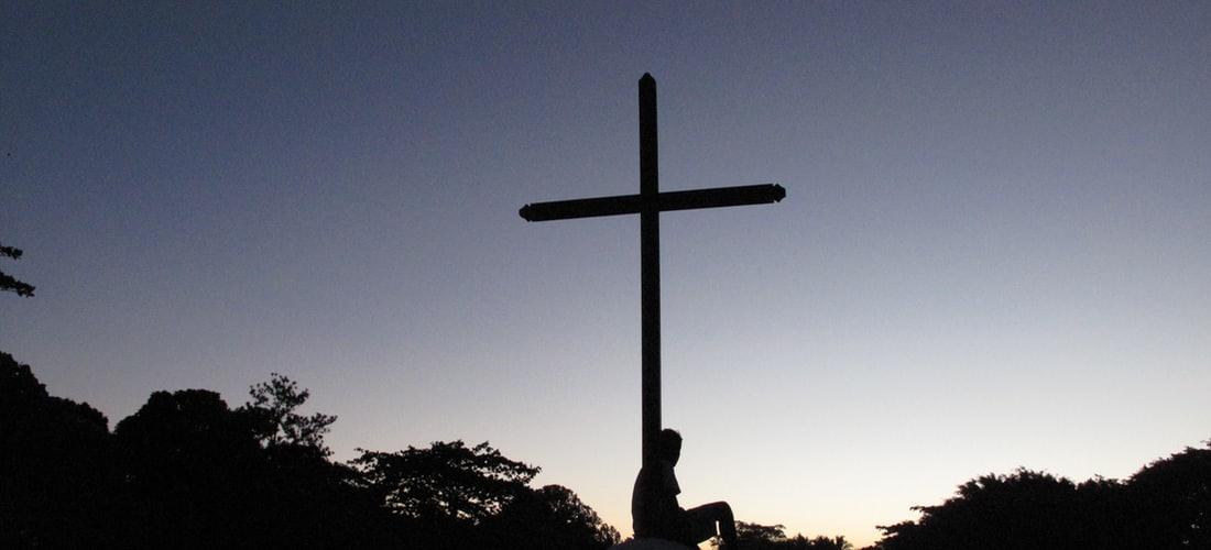 Religión: Buenas Opciones en Predicaciones Cristianas