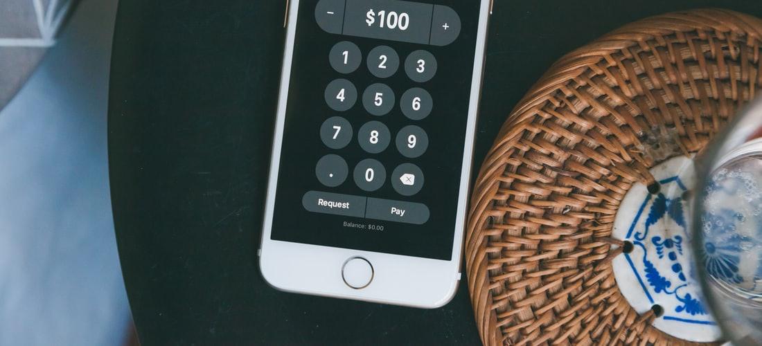 Telefonía Celular: Desarrollo de Aplicaciones Móviles y las Tecnologías Actuales