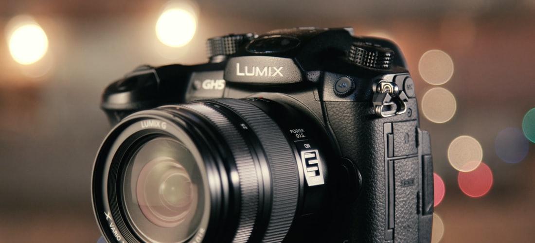 Fotografía: 2º-curso Básico de Fotografía. la Cámara de Fotos