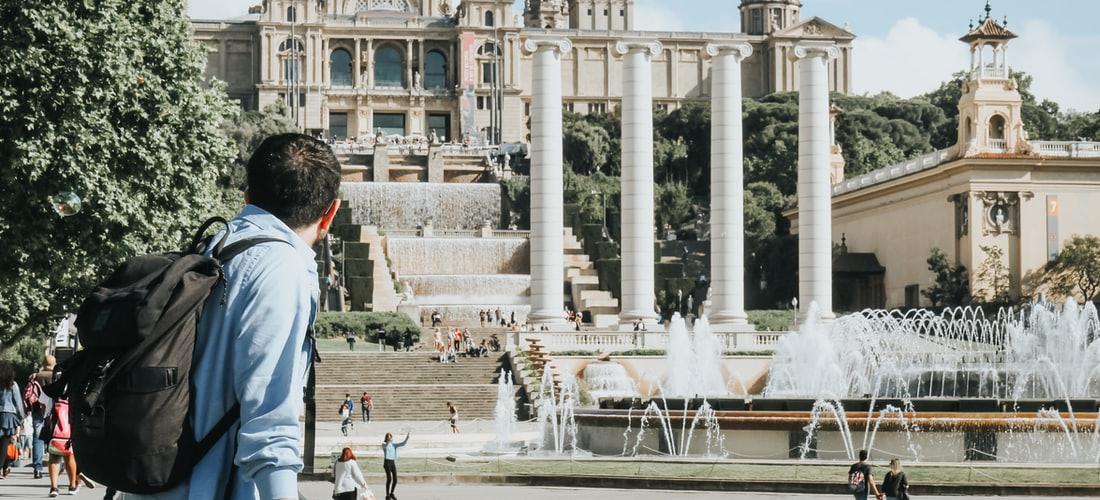 Salud de Deportistas: El Iv Congreso de Terapias Alternativas Reunirá a unas 400 Personas en Barcelona