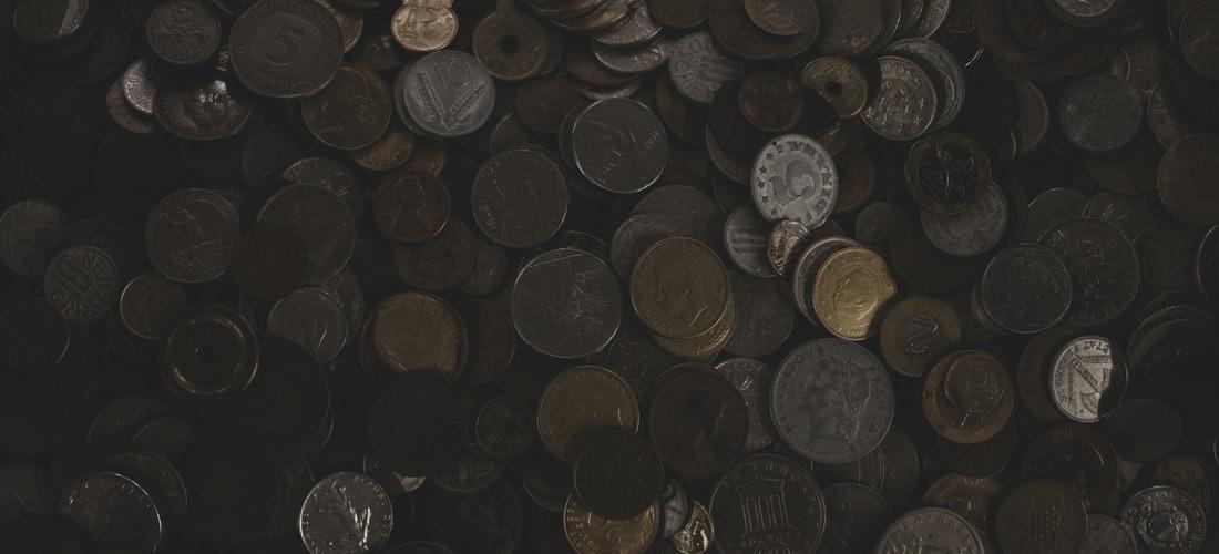 Finanzas Personales: Comprar Seguro Dental para Mejor Ahorro Dinero