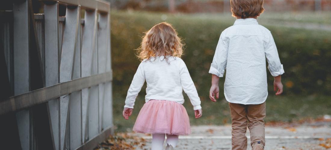 Nutrición: Recomendaciones para la Familia del Celíaco