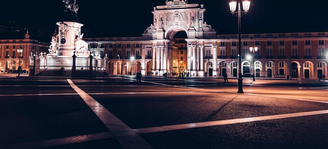 Economía Familiar: Valladolid, la Gran Ciudad de la Constricción en España