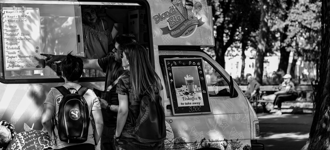 Hoteles y Alojamiento: Los Particularidades Que Corresponden en la Empleados de Renta de Camionetas Df