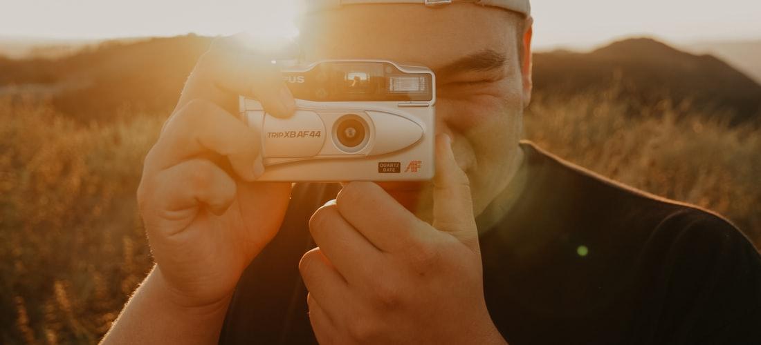 Fotografía: 11-curso Basico de Fotografia-modos Automáticos