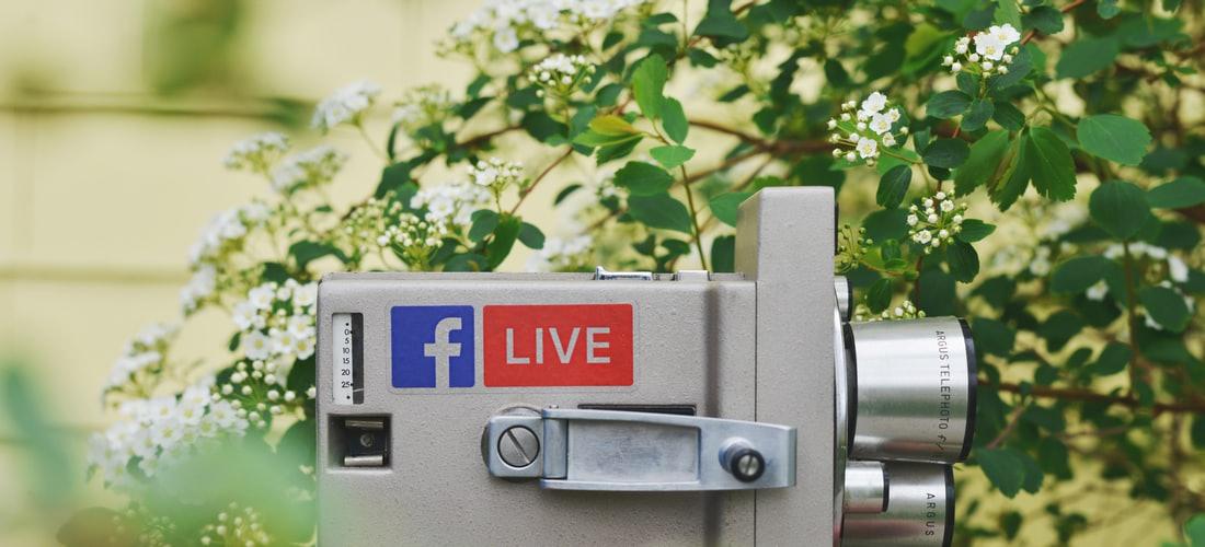Tráfico y Optimización SEO: Uno de los Errores Mas Comunes en Facebook