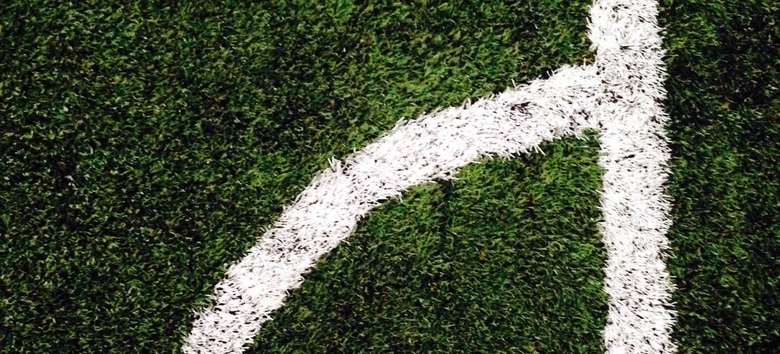 Futbol Soccer: Televisoras Presionan Al Futbol Mexicano