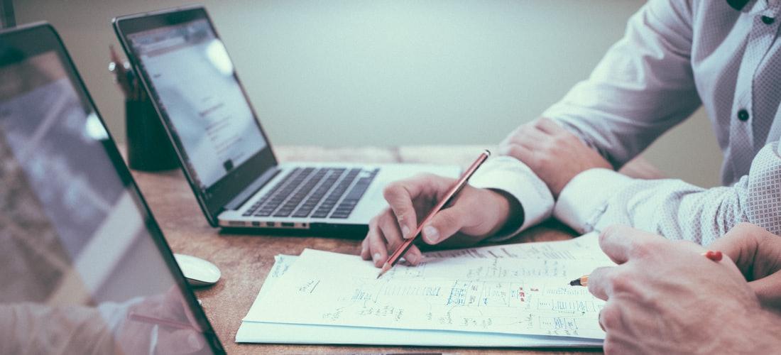Finanzas Personales: Cloud Computing para Abogados