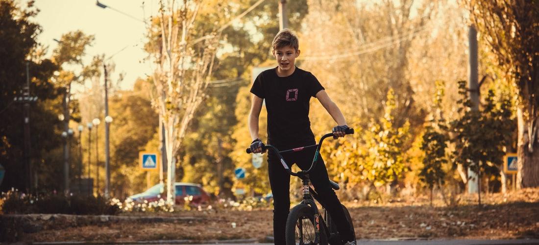 Otros Deportes: Consejos para Hacer una Excursión en Bici