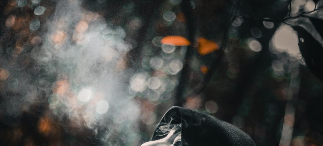 Drogas y Adicciones: Como Fumar Menos