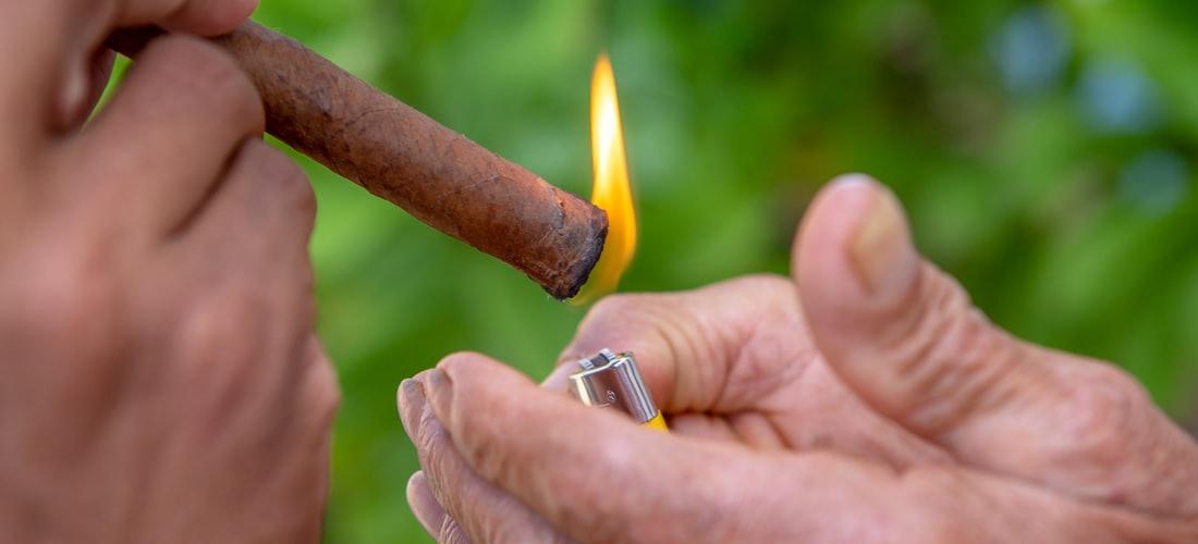 Drogas y Adicciones: Al Fin Ya Puedes Dejar el Tabaco Sin Engordar