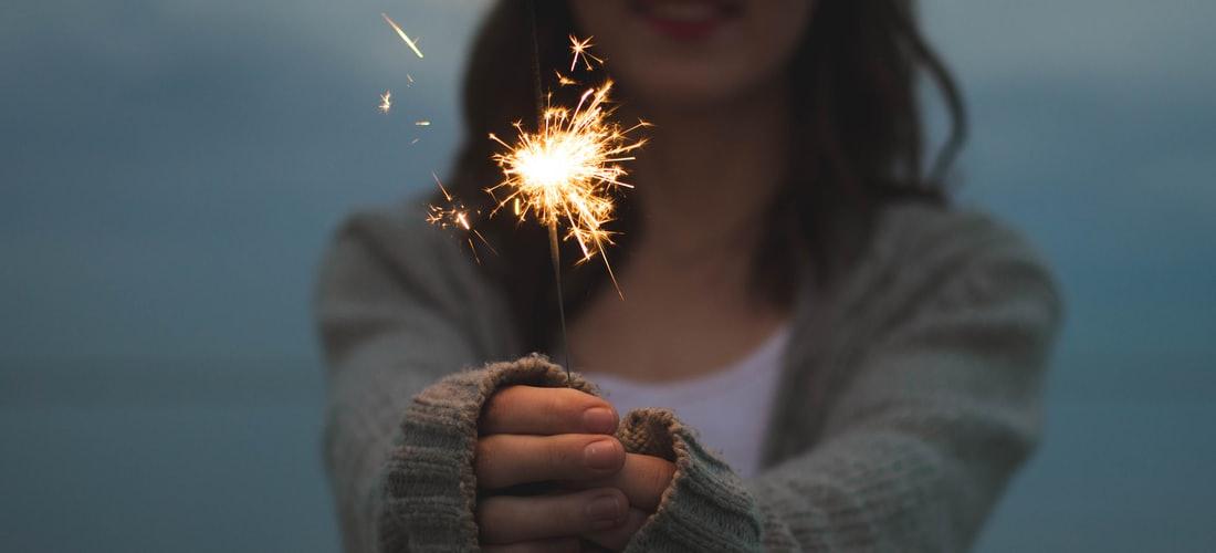 Felicidad: Que Hacer para Ser Feliz