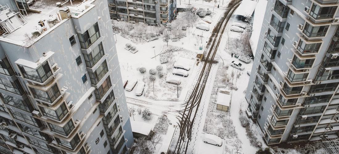 Finanzas Personales: Tacticas para Buscar Apartamentos Baratos