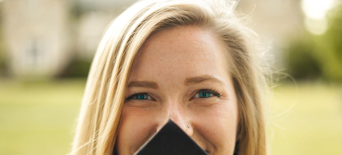 Solteros: Como Llegar a Ser un Macho Alfa - Nueva Evaluación del Sistema para Seducir a una Mujer, Como Llegar a Ser un Macho Alfa