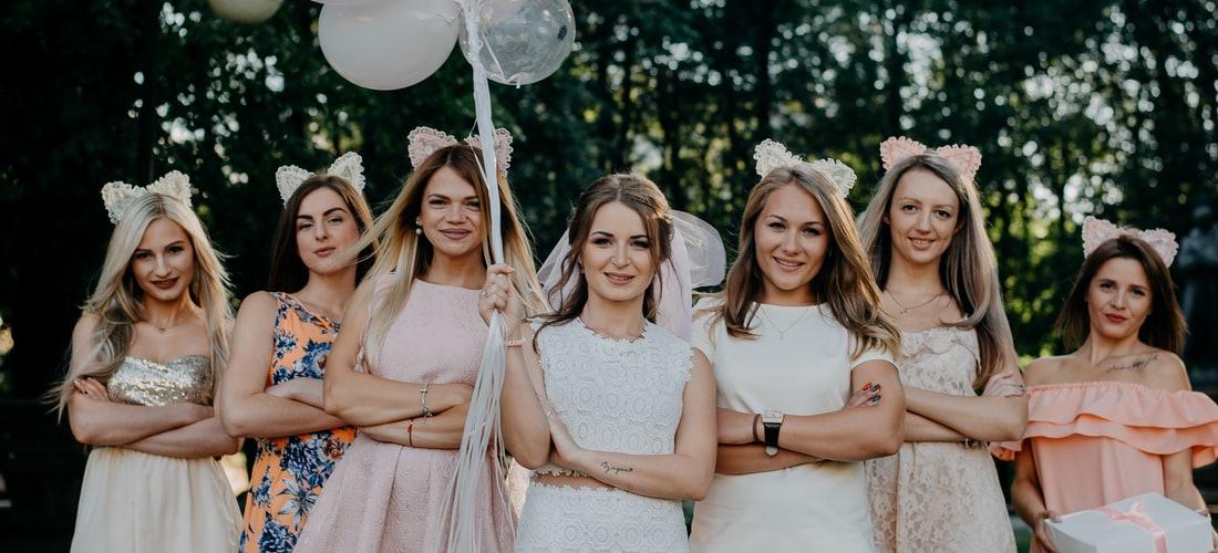 Solteros: Cómo Ser el Mejor Amante Que Ella Haya Tenido - Nueva Evaluación del Sistema para Seducir a una Mujer, Cómo Ser el Mejor