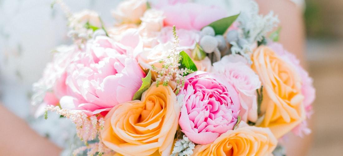 Matrimonio:  Invitaciones de Boda Online, una Alternativa a las Invitaciones de Boda Impresas