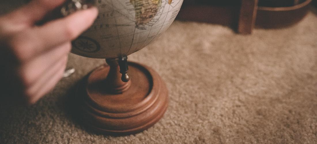 Hoteles y Alojamiento: Las Pólizas y Servicios de Asistencia de Viajes