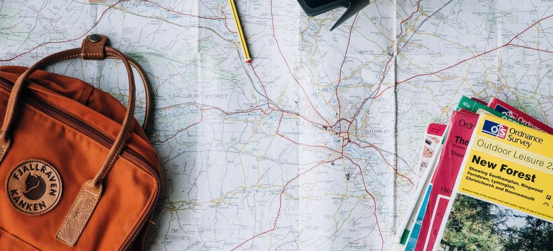 Hoteles y Alojamiento: ¿Un Seguro de Viaje es Realmente Necesario?
