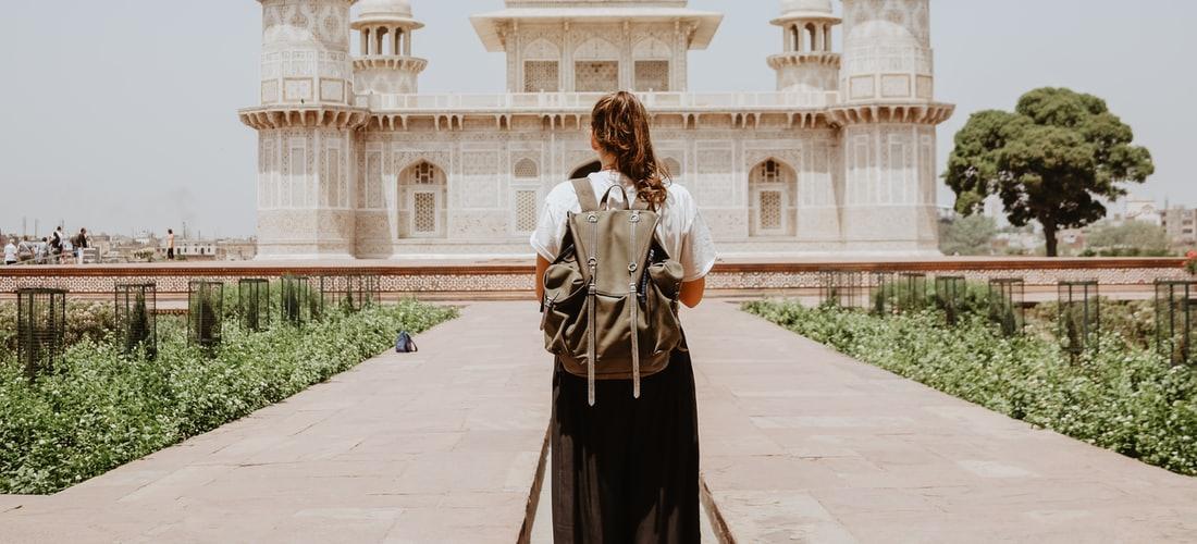 Hoteles y Alojamiento: Lo Que Usted Debe Considerar Al Comprar un Seguro de Viaje