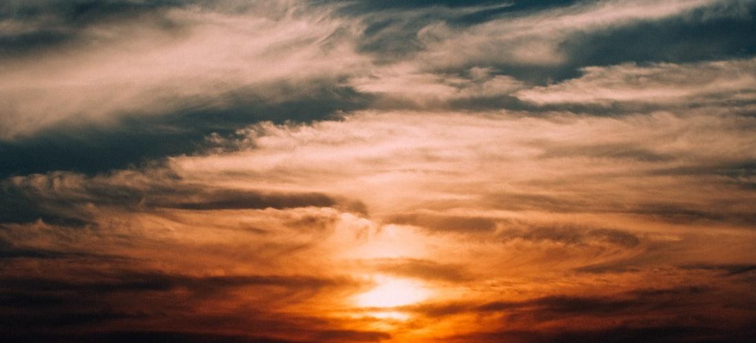 La Telefonía en la Nube, un Ahorro para Emprendedores