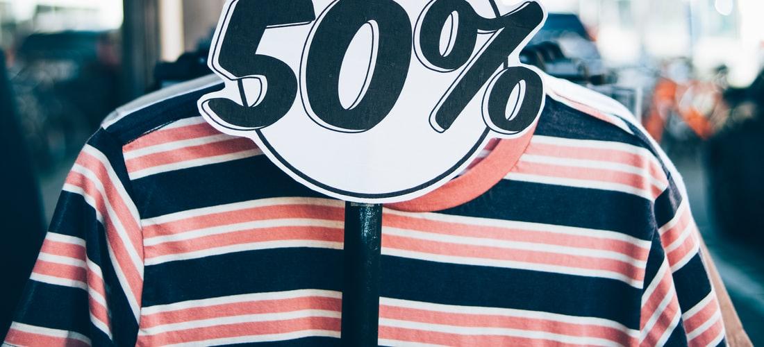 Economía Familiar: Aspectos a Tener en Cuenta Antes de Comprar un Colchón