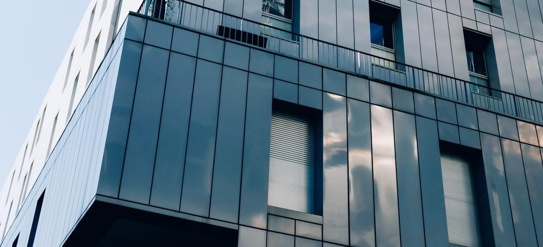 Administración de Empresas: Ventajas Sociales en la Oficina Gracias a la Gestión Documental