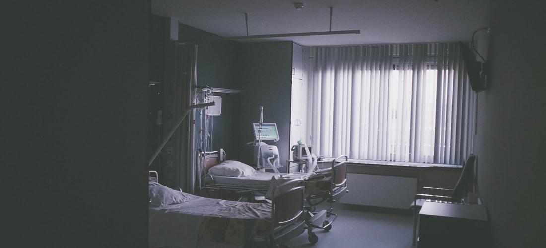 Hoteles y Alojamiento: Grandes Ventajas de Tener un Seguro de Salud Internacional