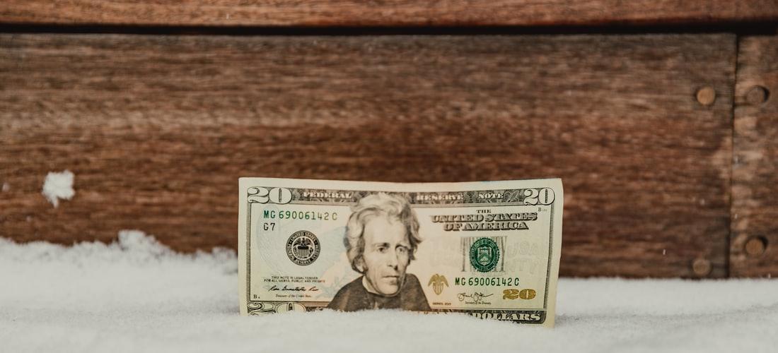 PyMEs: Cuanto Se Esta Cotizando el Dolar Ahora