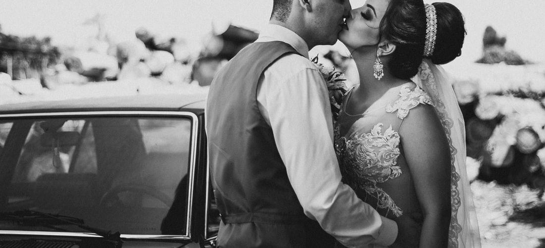 Matrimonio: Invitaciones de Boda Con Foto, última Tendencia en el Sector Nupcial