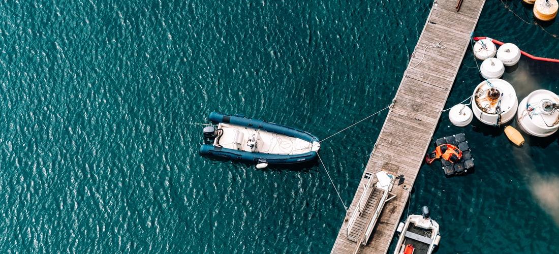Cultura Nacional: Por Que No Se Hunden los Barcos