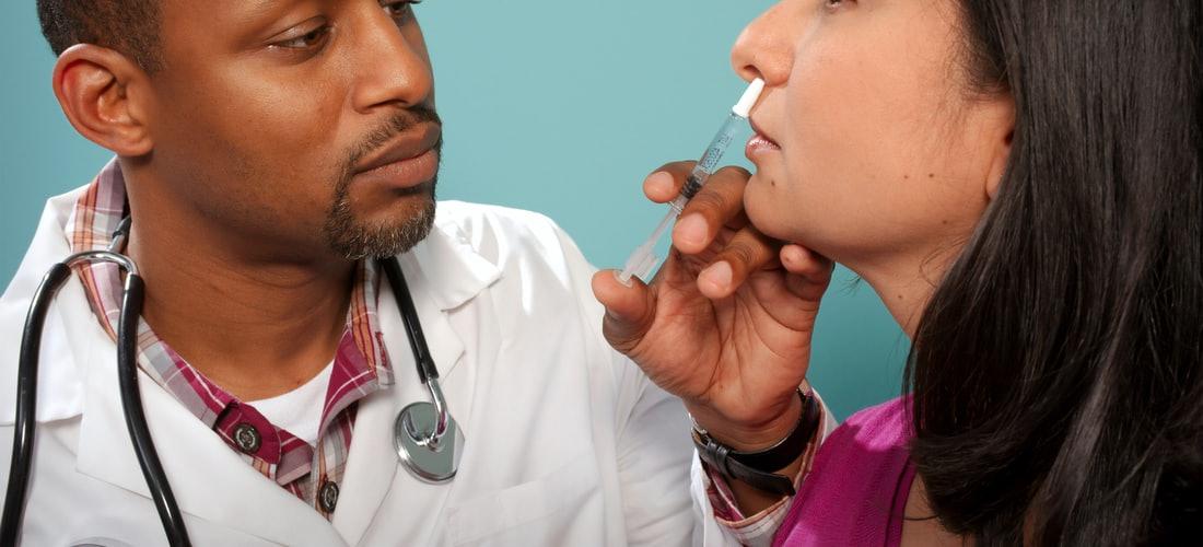 Nutrición: Cura para la Diabetes